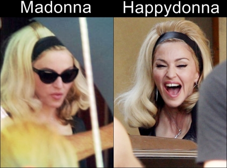 madonna_meme_funny_face_music_pop_memes_happydonna_by_confessiononmdna-d7nu7t3