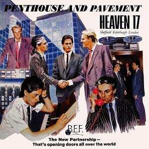 penthouse_and_pavement