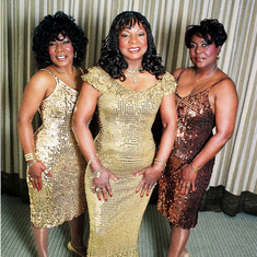 martha-reeves-and-the-vandellas-thmb-lrr