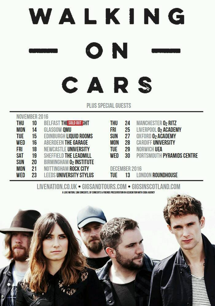 postadsuk-com-walking-on-cars-portsmouth-pyramids-30-11-16-25-for-two-tickets-below-face-value-hampshire