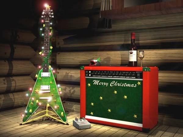 rock-christmas