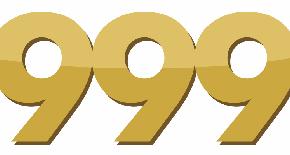 999-roadshow-web-fi-290x155