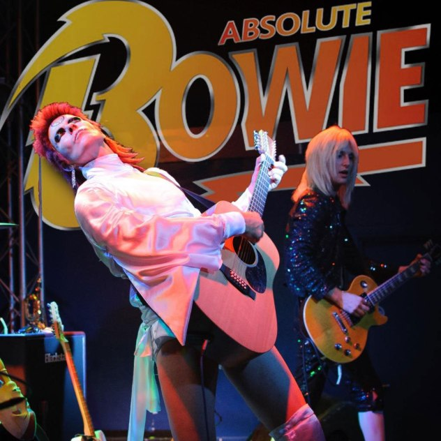 absolute-bowie-the-guide-liverpool