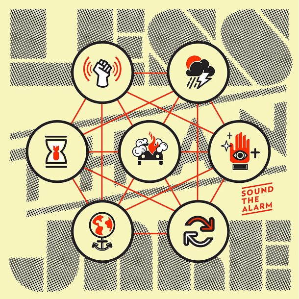 less-than-jake-sound-the-alarm-610x610
