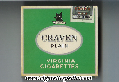 craven_plain_virginia_cigarettes_s_20_b_green_white_with_a_cat_canada