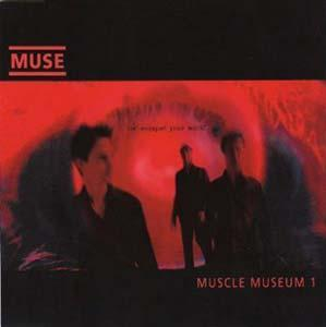 Muse_mm