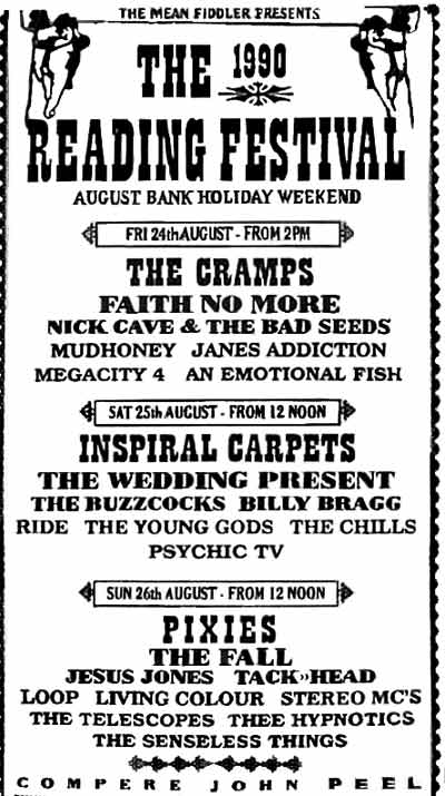 reading--1990-main-stage-ad