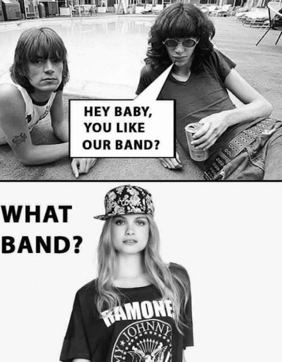 the-best-funny-pictures-of-ramones-like-our-band-shirt