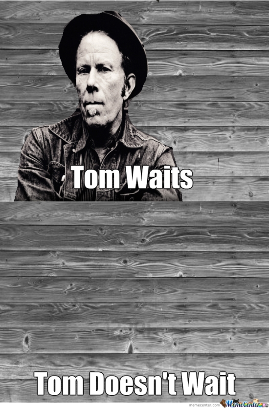 tom-waits-for-no-one_o_2255805