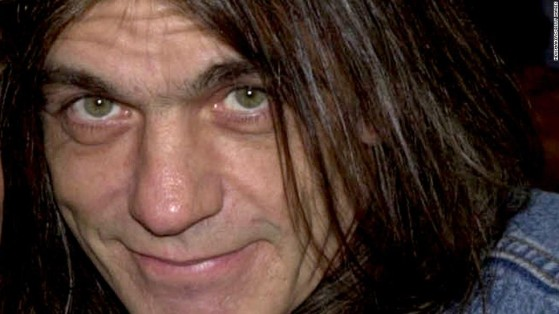 140925120850-malcolm-young-acdc-horizontal-large-gallery