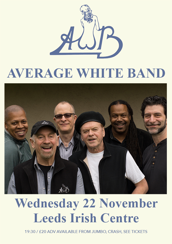 AVERAGE_WHITE_BAND_web