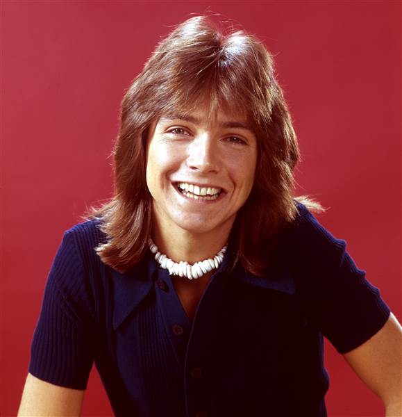 david-cassidy-classic-inline-today-170221_2e9f78be791516b54ed4680dc558a016.today-inline-large