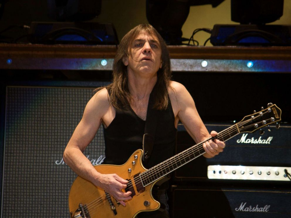 malcolm-young-3-gty-jt-171118_4x3_992