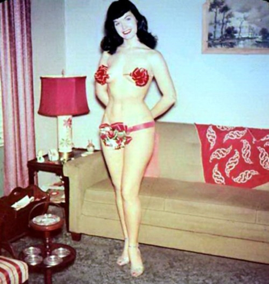 a_pin_bettie