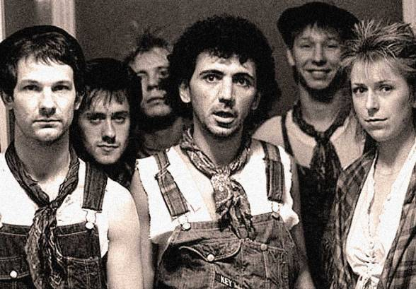 Dexys-Midnight-Runners-resize-2