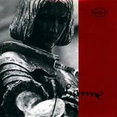 JoanOfArc_single